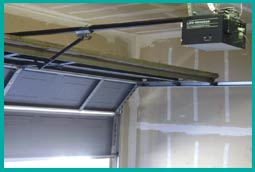 ;Garage Door Mobile Service Repair Dunellen, NJ 732-490-8335