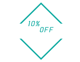 Garage Door Mobile Service Repair Dunellen, NJ 732-490-8335